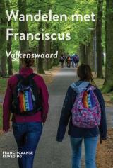 Wandelen met Franciscus