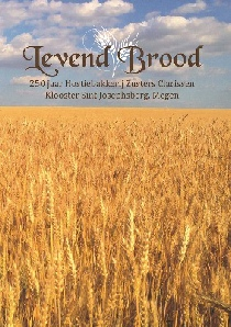 Levend Brood