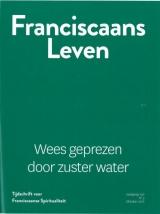 Los nummer Franciscaans Leven