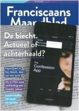 Los nummer Franciscaans Maandblad