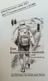 Een franciscaanse voetreis