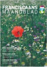 Kennismakingsabonnement Franciscaans Maandblad