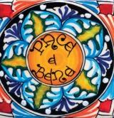 Flyers Vrede en Alle Goeds